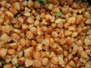 buckwheat-668460_640