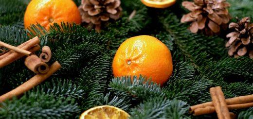 natale-mandarini
