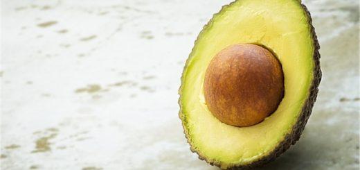 avocado-1851422_640