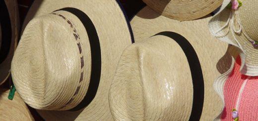 cappello-panama