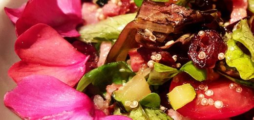 insalata-di-fiori