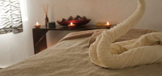 massaggio-shiatsu