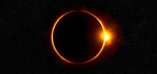 eclissi-solare