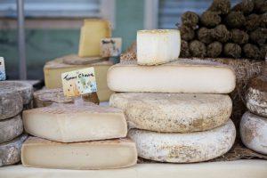 formaggio