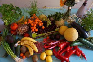 differenza-frutta-e-verdura