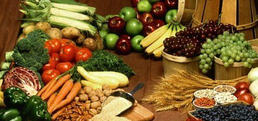 frutta-e-verdura-di-stagione-mese-di-maggio
