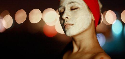 maschera-di-bellezza