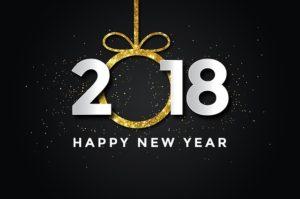 buon-anno